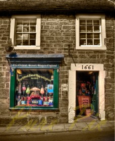 the-oldest-sweet-shop