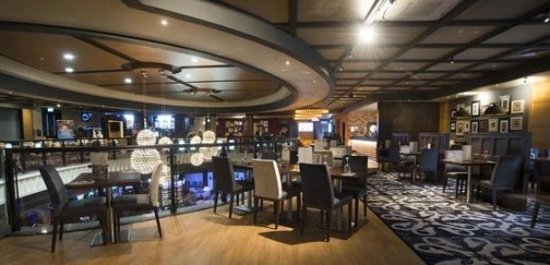 grosvenor-casino-leeds-westgate-interior-564x272