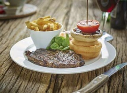 Grosvenor-Casino-Leeds-Westgate-steak