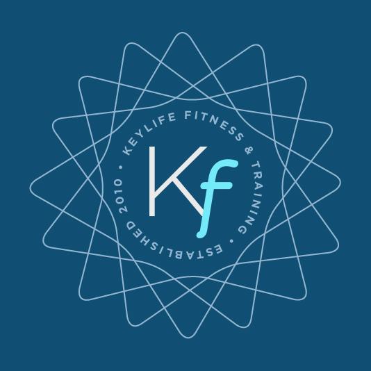 klf fb profile - Personal Trainer Branding