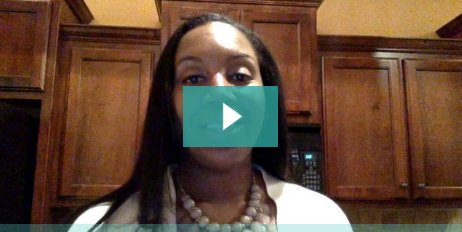 Excelled Testimonial Sharonn - Testimonials