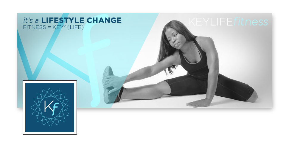 facebookcover e1499122065986 - Personal Trainer Branding