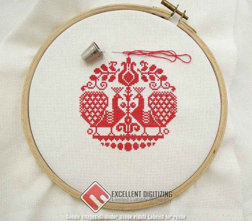 the-art-embroidery-digitization
