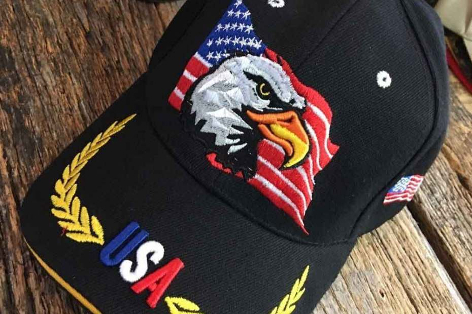 Embroidery Digitizing And Design Punching Services in USA And UK