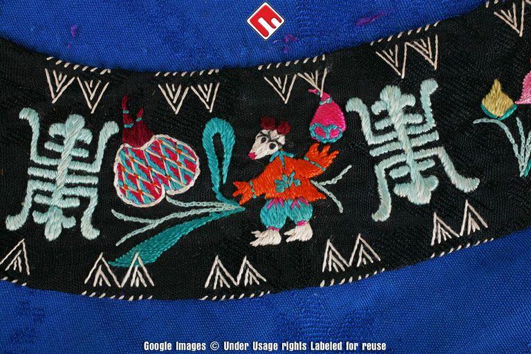 Digitizing Embroidery Digitizing Embroidery A Smart Way To Produce