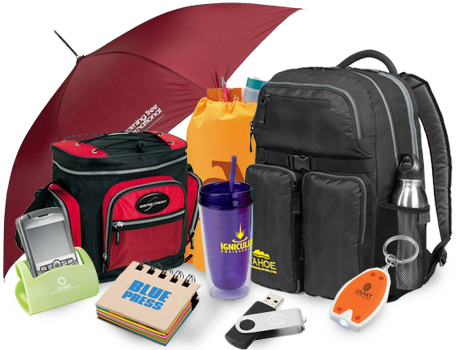 Summertime-Promo-Products
