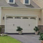 Carriage Garage Doors Supplier Excellent Garage Door