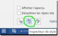 [Tuto] Comment sauver la mise en page d'un document Word en 5 mn ?