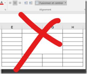 Fusionner-cellule-cours-Excel