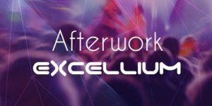 afterwork-excellium