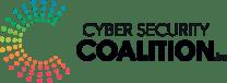 Logo CyberSecurity Coalition