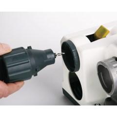 GQ-D13 Drill Sharpener