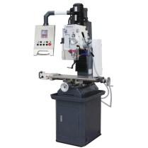 MB4P Drill Mill 3ph