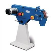 Metallkraft MBSM 75-200-1 Belt sander
