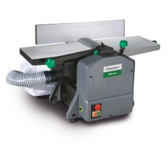 ADH 200 Surface and Thickness Planer