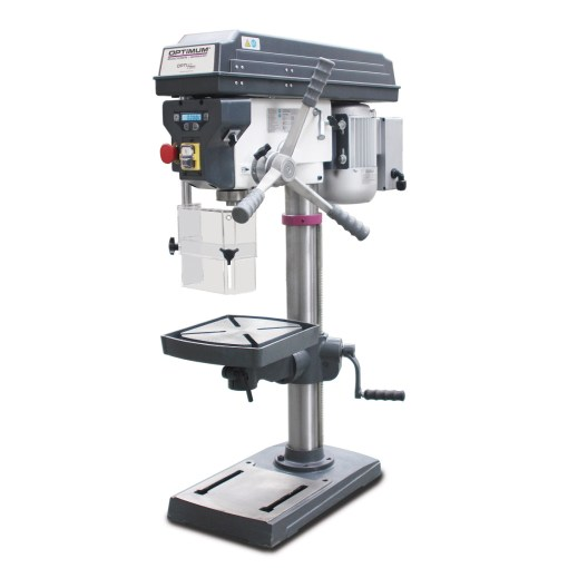 OPTIdrill D 23Pro (230 V) Pillar Drill