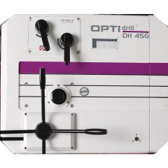 OPTIdrill DH 45 G Heavy Duty Drill