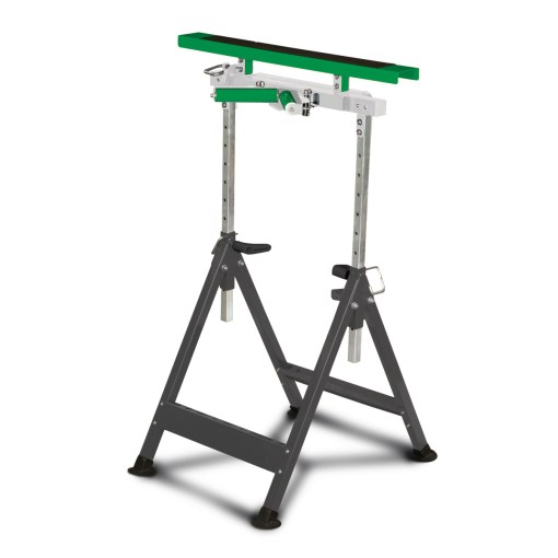 Holzstar UMS 1 Universal Material stand