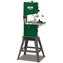 HBS 261-2 Woodworking Bandsaw