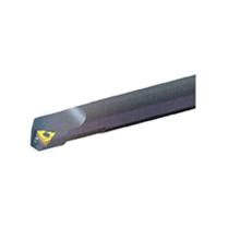 ISO Lathe Turning Tool SNR