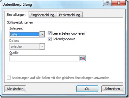 Dropbox-Liste3