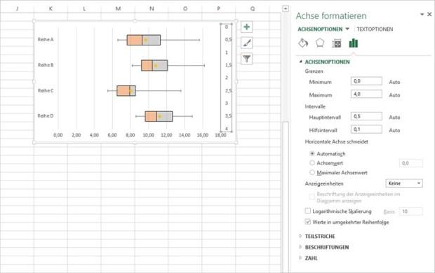 · Sie möchten in eine Word-Datei ein Diagramm einfügen. Das Diagramm haben Sie bereits in einer Excel-Tabelle erstellt. Wie Sie das Excel-Diagramm .