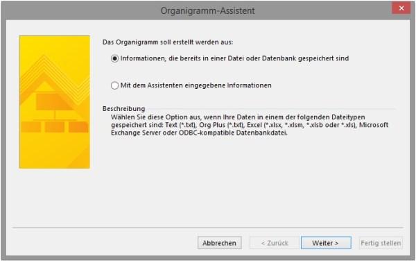 organigramm-mit-visio-assistent-dialog-1