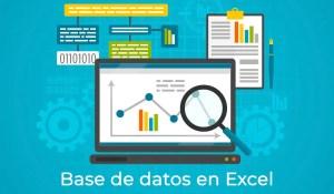 Reducerea dimensiunii de fișier a foilor de calcul Excel