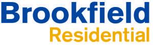 brookfield-residential-logo
