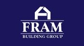logo fram development group - High Rise Window Cleaning Toronto | Excel Projects