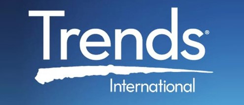 logo trends international 1 - High Rise Window Cleaning Toronto | Excel Projects