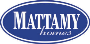 mattamy homes logo - High Rise Window Cleaning Toronto | Excel Projects