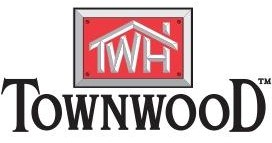 townwood logo - High Rise Window Cleaning Toronto | Excel Projects