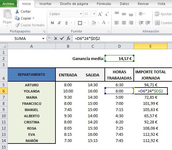 TIEMPO TRANSCURRIDO ENTRE HORAS_4