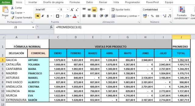 calcular-promedio-sin-tener-en-cuenta-ceros1