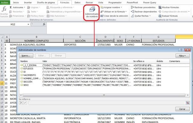 crear-nombre-definido-en-excel-con-vba3