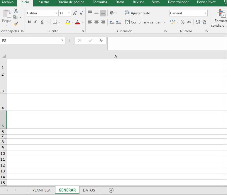combinar-correspondencia-en-excel-y-guardar-en-pdf2