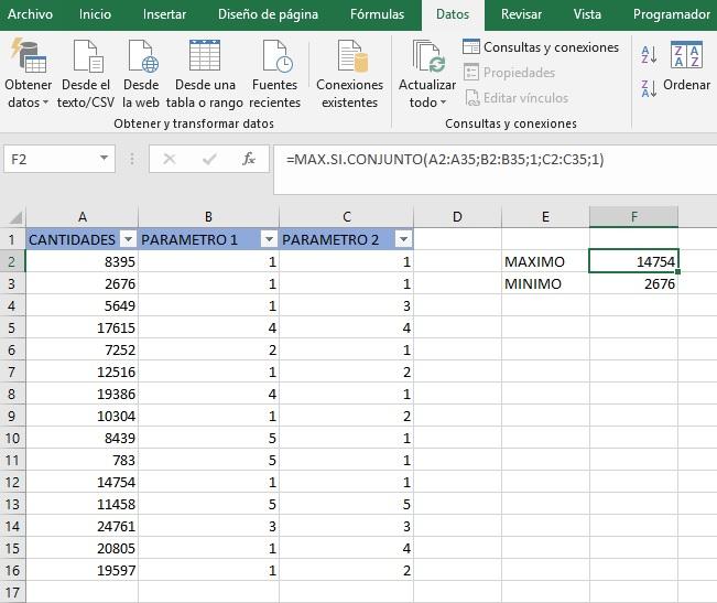 funciones max.si.conjunto y min.si.conjunto_2