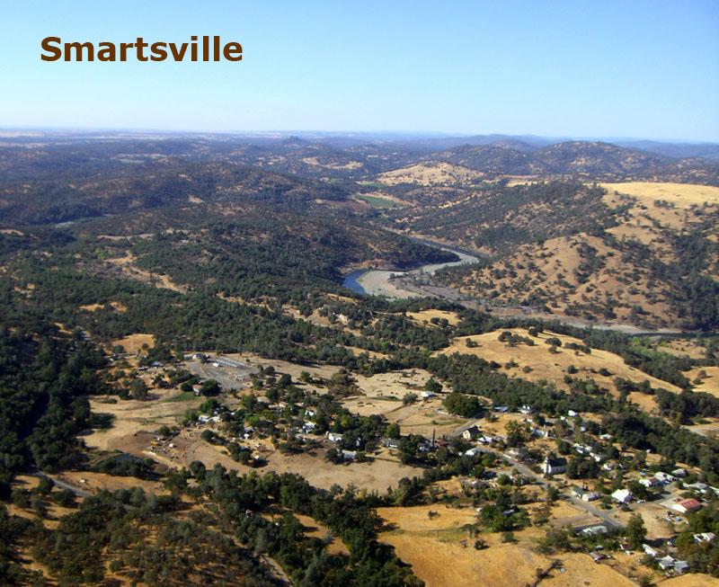 smartsville (23)