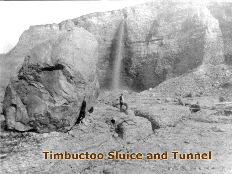 timbuctoo (7)
