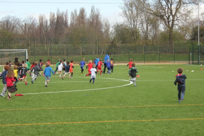 Excel Sports Football-Coaching-and-Sports-Activities 14