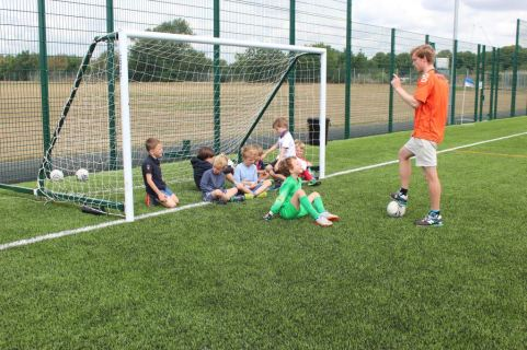 Excel Sports Football-Coaching-and-Sports-Activities 22