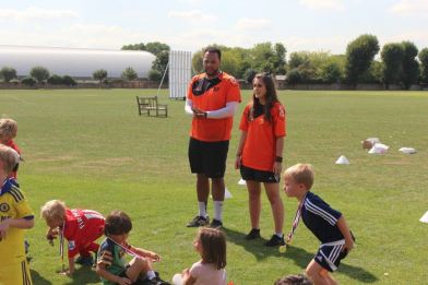 Excel Sports Football-Coaching-and-Sports-Activities 56