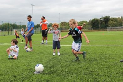 Excel Sports Football-Coaching-and-Sports-Activities 65