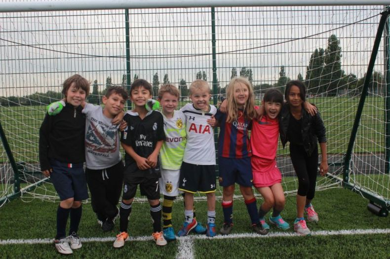 Excel Sports Football-Coaching-and-Sports-Activities 68