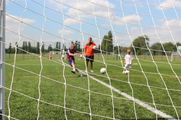 Excel Sports Football-Coaching-and-Sports-Activities 76