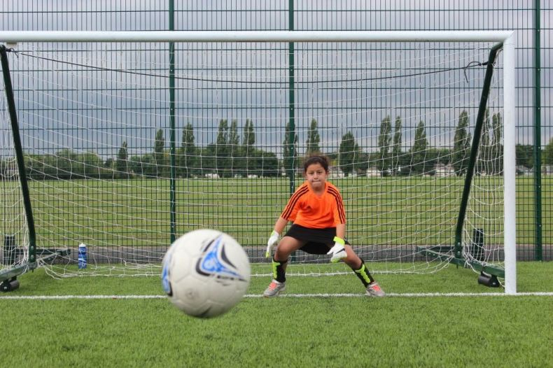 Excel Sports Football-Coaching-and-Sports-Activities 79