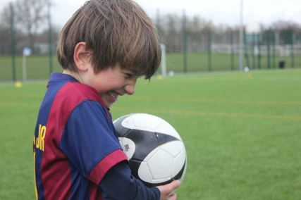 Excel Sports Football-Coaching-and-Sports-Activities 9