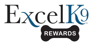Excel K9 Rewards_logos_F