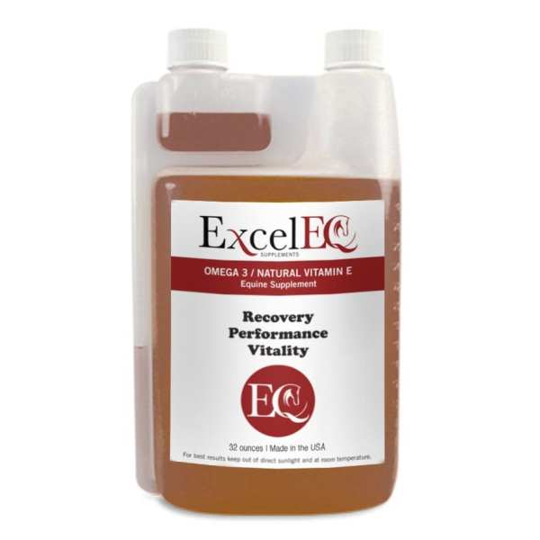 ExcelEQ 32 Ounce